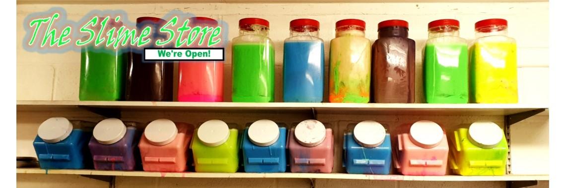 SlimeStore