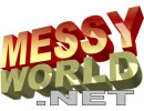Messyworld