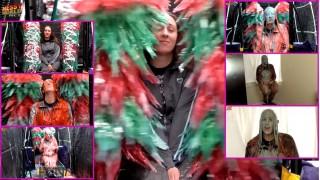 Human Carwash: Michaela Promo Video